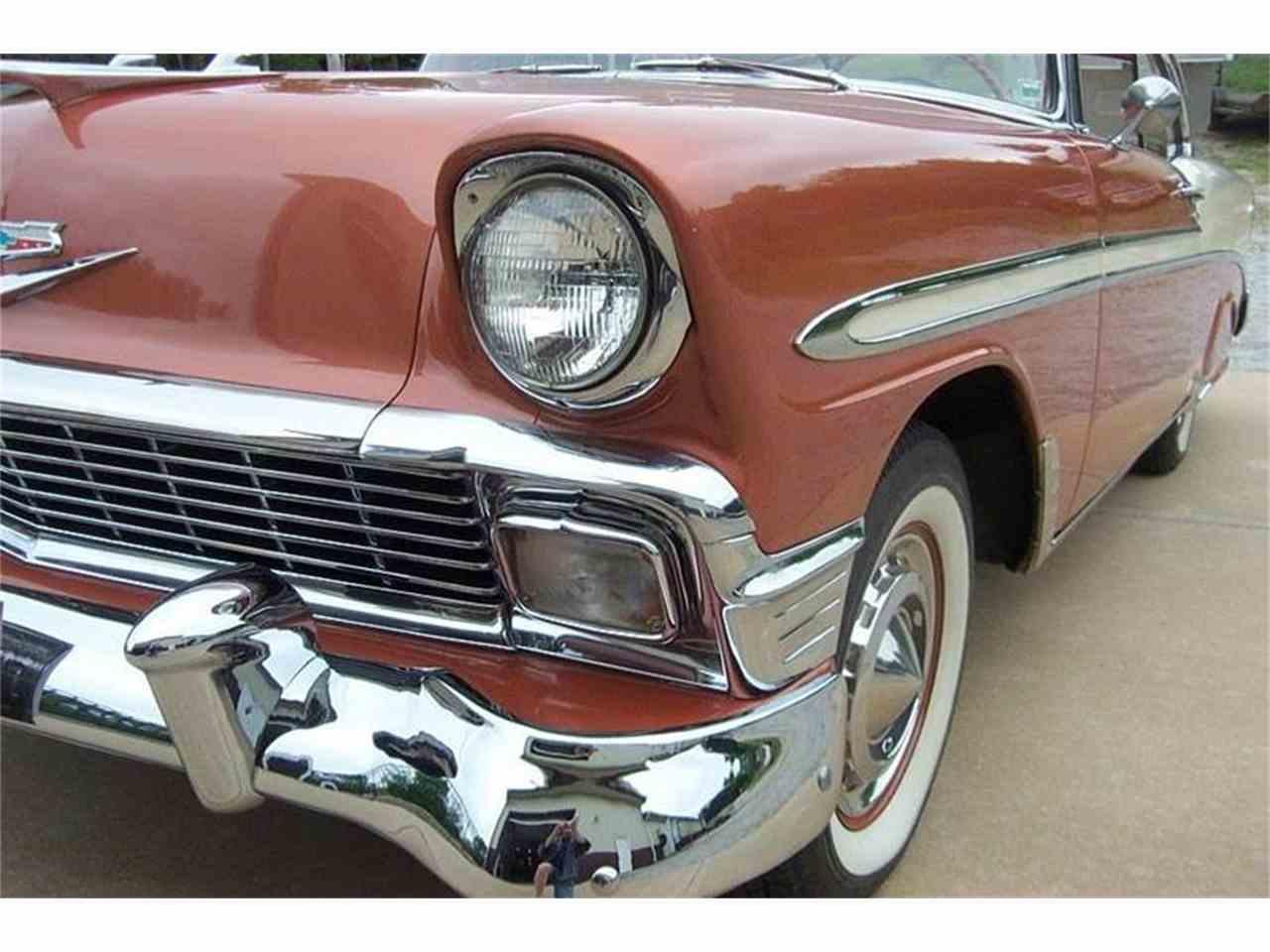 Westline Missouri Classic Cars