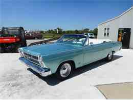 1966 Ford Fairlane for Sale - CC-983382