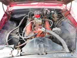 Picture of '68 Camaro - L2S8