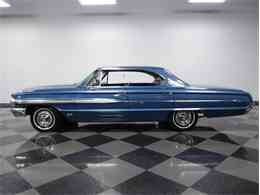 Picture of '64 Galaxie 500 XL - $18,995.00 Offered by Streetside Classics - Charlotte - L2UK