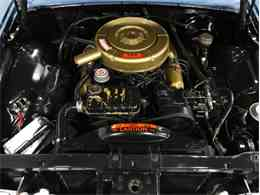 Picture of '64 Ford Galaxie 500 XL located in North Carolina - $18,995.00 - L2UK