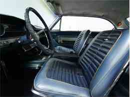 Picture of '64 Ford Galaxie 500 XL located in Concord North Carolina - $18,995.00 - L2UK