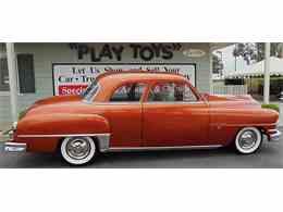 1952 DeSoto Firedome for Sale - CC-983504