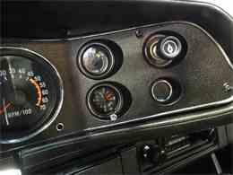 Picture of '71 Camaro - L2WT