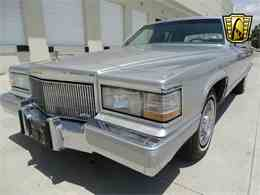 Picture of '90 Brougham - L2WV