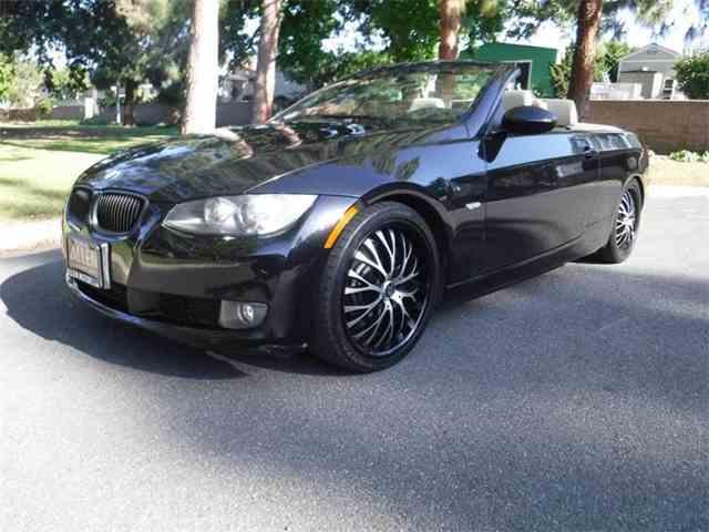 2009 BMW 3 Series | 983691