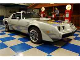 Picture of '79 Firebird Trans Am - L31P