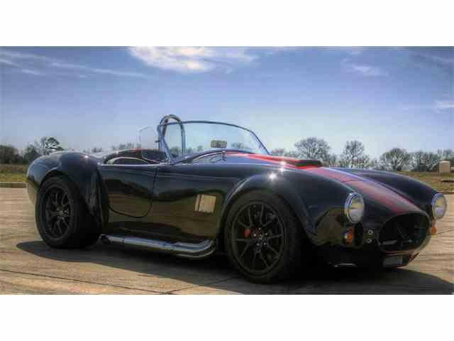 1965 Shelby Cobra Replica | 983954