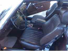 Picture of 1989 560SL - $15,695.00 - L3BY