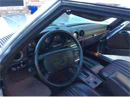 Picture of 1989 560SL located in Bay Area California - $15,695.00 - L3BY