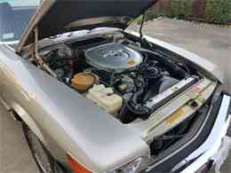 Picture of 1989 560SL Offered by a Private Seller - L3BY