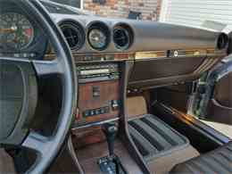 Picture of 1989 Mercedes-Benz 560SL - $15,695.00 - L3BY
