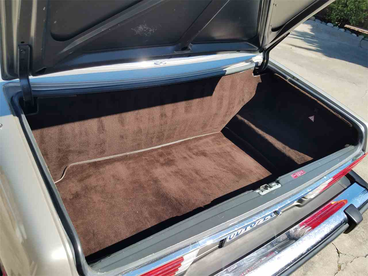 Large Picture of 1989 560SL - $15,695.00 Offered by a Private Seller - L3BY