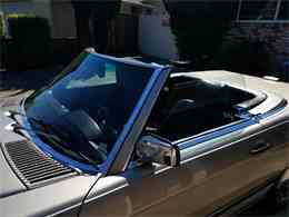 Picture of '89 560SL Offered by a Private Seller - L3BY