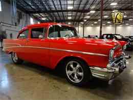 1957 Chevrolet 210 for Sale - CC-984114