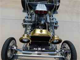 Picture of '22 T Bucket - L3CU