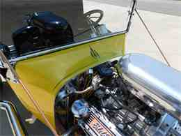 Picture of '23 T Bucket - L3CV