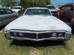 1969 Buick Electra for Sale - CC-984152