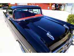 1957 Chevrolet Bel Air for Sale - CC-984155