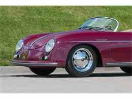 1957 Other/special Speedster for Sale - CC-984249