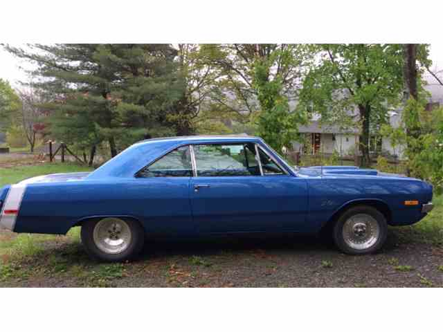 Dodge Dart For Sale On Classiccars Com Available