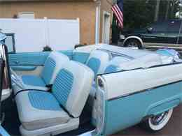 1955 Ford Sunliner for Sale - CC-984341