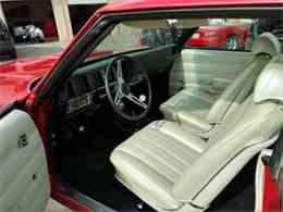 1970 Buick Gran Sport for Sale - CC-984449
