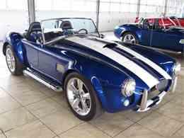 1965 Shelby Cobra for Sale - CC-984462