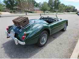 1960 MG MGA for Sale - CC-984469