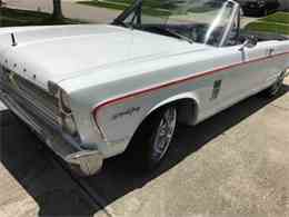 1966 Plymouth Fury III for Sale - CC-984499