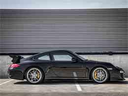 2011 Porsche 911 GT3 - CC-984627