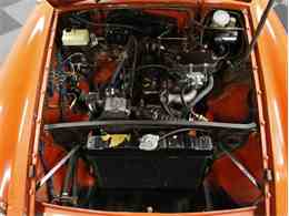Picture of '74 MG MGB - L3R9