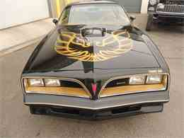 Picture of '77 Firebird Trans Am - L3SH