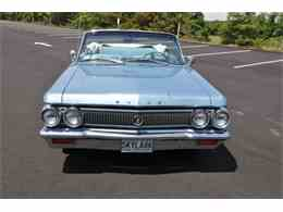 1963 Buick Skylark for Sale - CC-984726