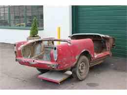 1964 Sunbeam Tiger for Sale - CC-984735