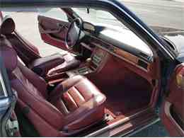 Picture of '87 560SEC - L3U1