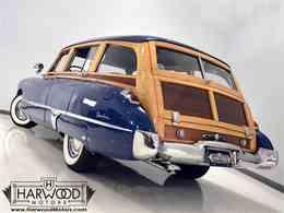 1949 Buick Roadmaster for Sale - CC-984768