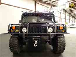2002 Hummer H1 for Sale - CC-984821