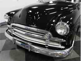 Picture of '50 Styleline - L3Y8