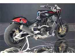1994 Ducati M900 for Sale - CC-984942