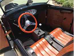1932 Ford Roadster for Sale - CC-985036