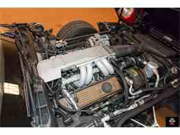 Picture of '86 Corvette - $16,995.00 Offered by Just Toys Classic Cars - L42C