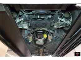 Picture of 1986 Corvette located in Orlando Florida - $16,995.00 - L42C