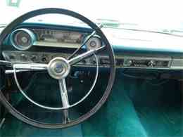 1963 Ford Galaxie for Sale - CC-985137