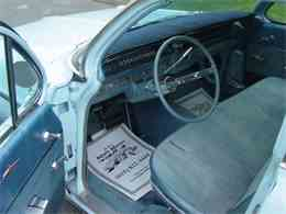 1962 Oldsmobile 98 for Sale - CC-985207