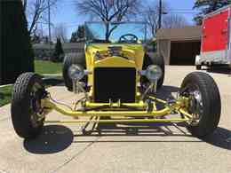 Picture of '23 T Bucket - L48C