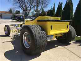 1923 Ford T Bucket for Sale - CC-985260