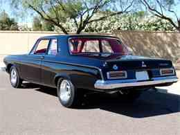 1963 Dodge 330 - CC-985521