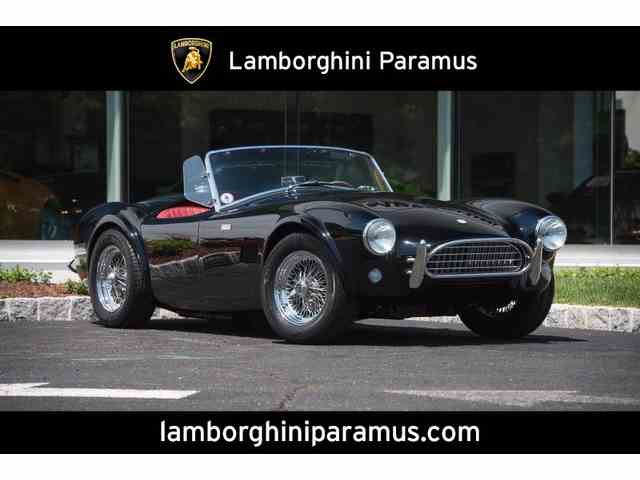 1965 Shelby Cobra | 985642