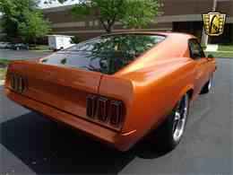 1969 Ford Mustang for Sale - CC-985650